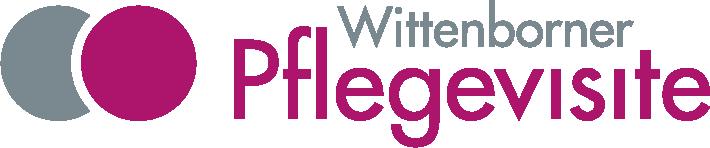 Logo Wittenborner Pflegevisite